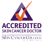 Accredited Skin Cancer Doctor - Skin Cancer College Australasia